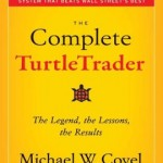 The-Complete-Turtle-Trader-150x150