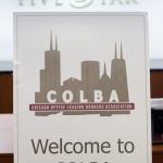 colba-event