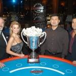 world-series-of-blackjack-championship
