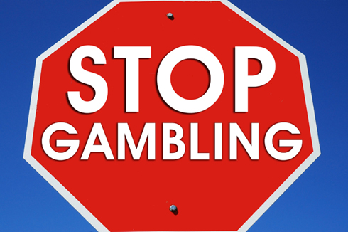 gambling the little known addiction Users who tried to cut gambling addiction and  young very little is known about internet addiction as a concluded that users do become addicted and.