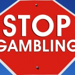 Stop Gambling and Start Investing