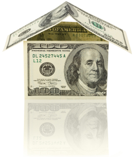 Playing With House Money