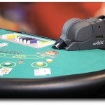 The Truth About Continuous Shuffle Machines & Card Counting